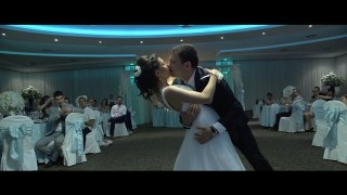 Wedding Day M & Q / Filmstudio55 /Видео оператор Варна
